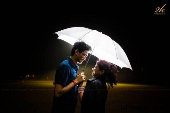 Love Couple Photos