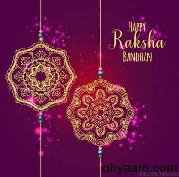 Raksha Bandhan Wallpaper 2019