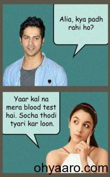 alia-bhatt-varun-dhawan