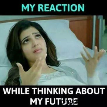 Whatsapp Funny Jokes Images