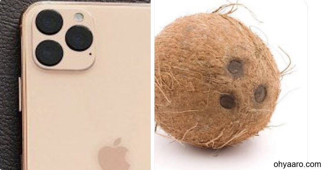 android vs iphone memes