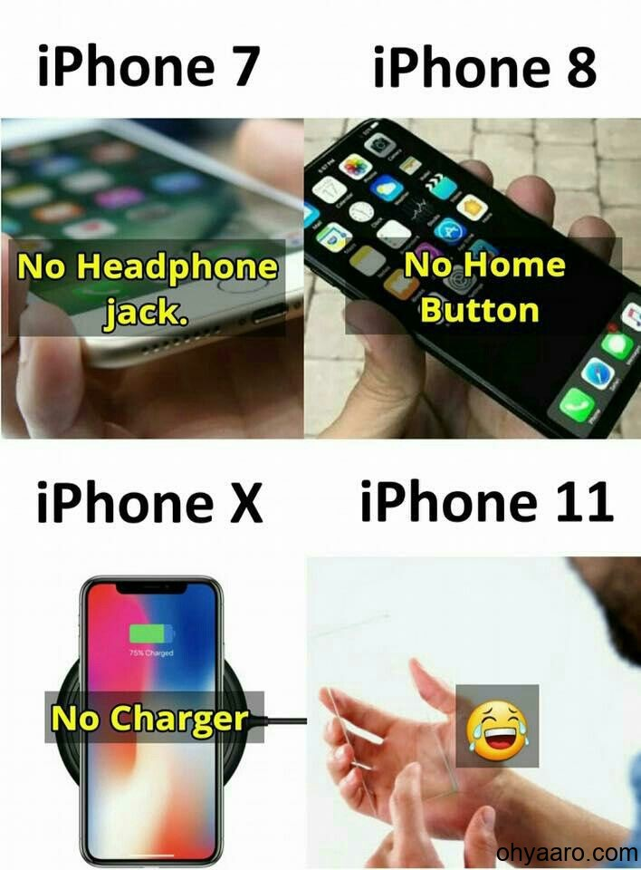 iphone memes funny