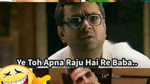 Akshay Kumar Funny Jokes