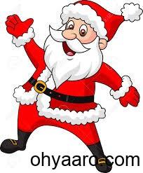 Best Santa Funny Images