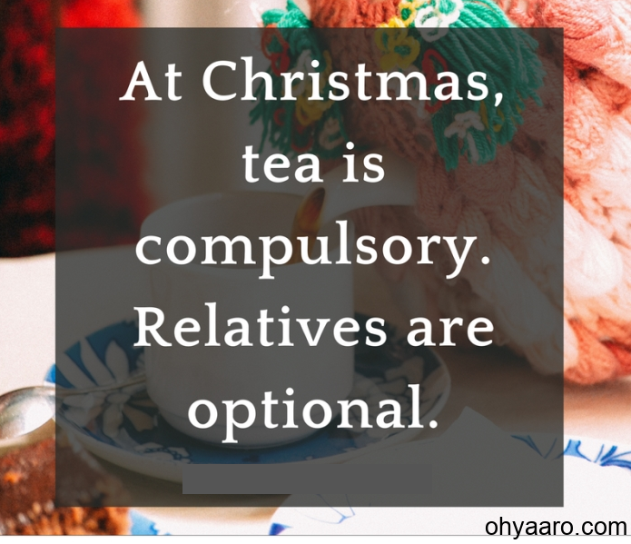 Funny Merry Christmas Memes Oh Yaaro