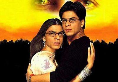 Funny Pics Bollywood Actors Of shahrukh khan