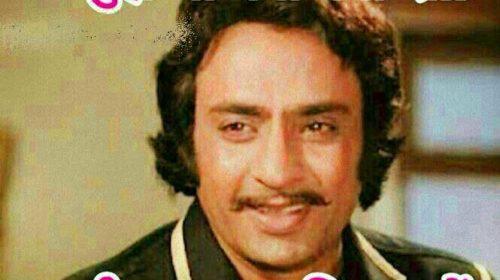 Funny Ranjit Imagae – Image For WhatsApp Status