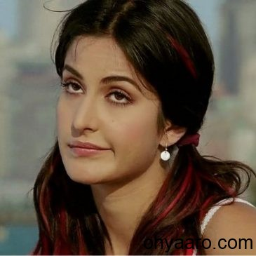 Katrina Kaif Funny Face Pic – Bollywood  Actress Funny Pic