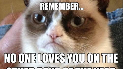 Latest Jokes of Valentine's Day