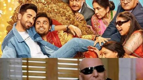Ayushmann Khurrana Funny Pic – Ayushmann Khurrana Funny Memes