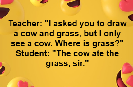Download Teacher Student Hindi Jokes